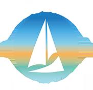 SEA SUMMIT Logo
